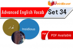 English Words with Hindi Urdu meanings, Vocabulary in Urdu, Vocabulary for IELTS, Vocabulary list, Vocabulary Urdu to English, Vocabulary words with meaning, Vocabulary for spoken English, Vocabulary words for A level, Vocabulary words for O level, Vocabulary words for CSS, Vocabulary words for kids, Vocabulary words for GRE, Vocabulary words for TOEFL, Urdu to English Vocabulary, vocabulary for daily use, English words and meanings, list of daily used english words, spoken English words list, English words used in daily life, vocabulary for fpsc, english vocabulary for css, daily use vocabulary, English vocabulary list, spoken english words list, Spoken English vocabulary, Common English words used in daily life, English to Urdu vocabulary, English vocabulary in Urdu, English to Urdu, Urdu to English, English words in Urdu, English words with Urdu meanings, English vocabulary with Urdu meanings, English to Hindi vocabulary, English vocabulary in Hindi, English to Hindi, Hindi to English, Common English words with Hindi, 3000 Vocabulary words, Advanced English vocabulary, Daily used vocabulary in Urdu, English vocabulary with Urdu meanings, Vocabulary for kids in Urdu, Islamic vocabulary words, Daily used English vocabulary, English vocabulary for beginners with Urdu, vocabulary collection with Urdu, Urdu to English vocabulary with PDF, English to Urdu vocabulary with PDF, Vocabulary collection with PDF, Vocabulary with Urdu, 1000 English to Urdu words for daily use, Common English words for daily use, English vocabulary with Urdu PDF, Easy English vocabulary, Most used English words in Urdu, English vocabulary for beginners, English words list with Urdu meanings, English vocabulary collection with Urdu, List of English words in Urdu, Daily used English words with Urdu meanings, Best of English to Urdu vocabulary, Best of English to Hindi vocabulary, Vocabulary collection in Hindi, List of English vocabulary in Hindi, Pictures vocabulary in Urdu, Urdu to English vocabulary with pictures, Pictures vocabulary.English words in Hindi Urdu, www.vocabineer.com