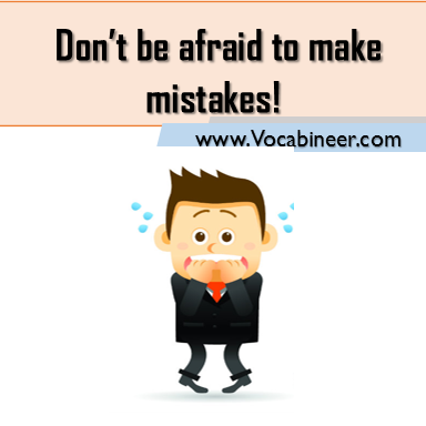 Avoid 15 things when learning English, Important tips for learning English, How to learn English, English learning tips, How to memorize vocabulary, Urdu to English Sentences, English to Hindi Urdu Sentences,Picture vocabulary, Daily used English vocabulary with Urdu Hindi, English to Urdu Hindi sentences, How to learn English, English learning practice, Most common English learning tips, Daily used English, how i can learn English fast.www.vocabineer.com