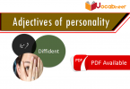 Adjectives of personality in Urdu Hindi, Group terms, Group terms in Urdu Hindi, Nouns of collection, Collective things, Collective nouns in Urdu Hindi | Group terms,Vocabulary in Urdu, Vocabulary for IELTS, Vocabulary list, Vocabulary Urdu to English, Vocabulary words with meaning, Vocabulary for spoken English, Vocabulary words for A level, Vocabulary words for O level, Vocabulary words for CSS, Vocabulary words for kids, Vocabulary words for GRE, Vocabulary words for TOEFL, Urdu to English Vocabulary, vocabulary for daily use, English words and meanings, list of daily used english words, spoken English words list, English words used in daily life, vocabulary for fpsc, english vocabulary for css, daily use vocabulary, English vocabulary list, spoken english words list, Spoken English vocabulary, Common English words used in daily life, English to Urdu vocabulary, English vocabulary in Urdu, English to Urdu, Urdu to English, English words in Urdu, English words with Urdu meanings, English vocabulary with Urdu meanings, English to Hindi vocabulary, English vocabulary in Hindi, English to Hindi, Hindi to English, Common English words with Hindi, 3000 Vocabulary words, Advanced English vocabulary, Daily used vocabulary in Urdu, English vocabulary with Urdu meanings, Vocabulary for kids in Urdu, Islamic vocabulary words, Daily used English vocabulary, English vocabulary for beginners with Urdu, vocabulary collection with Urdu, Urdu to English vocabulary with PDF, English to Urdu vocabulary with PDF, Vocabulary collection with PDF, Vocabulary with Urdu, 1000 English to Urdu words for daily use, Common English words for daily use, English vocabulary with Urdu PDF, Easy English vocabulary, Most used English words in Urdu, English vocabulary for beginners, English words list with Urdu meanings, English vocabulary collection with Urdu, List of English words in Urdu, Daily used English words with Urdu meanings, Best of English to Urdu vocabulary, Best of English to Hindi vocabulary, Vocabulary collection in Hindi, List of English vocabulary in Hindi, Pictures vocabulary in Urdu, Urdu to English vocabulary with pictures, Pictures vocabulary .www.vocabineer.com