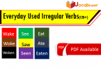 Adjectives of personality in Urdu Hindi, Group terms, Group terms in Urdu Hindi, Nouns of collection, Collective things, Collective nouns in Urdu Hindi   Group terms,Vocabulary in Urdu, Vocabulary for IELTS, Vocabulary list, Vocabulary Urdu to English, Vocabulary words with meaning, Vocabulary for spoken English, Vocabulary words for A level, Vocabulary words for O level, Vocabulary words for CSS, Vocabulary words for kids, Vocabulary words for GRE, Vocabulary words for TOEFL, Urdu to English Vocabulary, vocabulary for daily use, English words and meanings, list of daily used english words, spoken English words list, English words used in daily life, vocabulary for fpsc, english vocabulary for css, daily use vocabulary, English vocabulary list, spoken english words list, Spoken English vocabulary, Common English words used in daily life, English to Urdu vocabulary, English vocabulary in Urdu, English to Urdu, Urdu to English, English words in Urdu, English words with Urdu meanings, English vocabulary with Urdu meanings, English to Hindi vocabulary, English vocabulary in Hindi, English to Hindi, Hindi to English, Common English words with Hindi, 3000 Vocabulary words, Advanced English vocabulary, Daily used vocabulary in Urdu, English vocabulary with Urdu meanings, Vocabulary for kids in Urdu, Islamic vocabulary words, Daily used English vocabulary, English vocabulary for beginners with Urdu, vocabulary collection with Urdu, Urdu to English vocabulary with PDF, English to Urdu vocabulary with PDF, Vocabulary collection with PDF, Vocabulary with Urdu, 1000 English to Urdu words for daily use, Common English words for daily use, English vocabulary with Urdu PDF, Easy English vocabulary, Most used English words in Urdu, English vocabulary for beginners, English words list with Urdu meanings, English vocabulary collection with Urdu, List of English words in Urdu, Daily used English words with Urdu meanings, Best of English to Urdu vocabulary, Best of English to Hindi voc