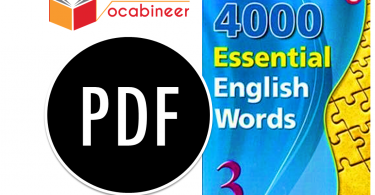 Daily Used English Words Download PDF Book, English to Urdu Vocabulary Book||English Vocabulary Words With Meanings in Urdu List Pdf||English Vocabulary Words With Urdu Meaning Download Free||Ielts Vocabulary Words With Urdu Meaning Pdf||English Words Meaning in Urdu List||English Phrases With Urdu Meaning Pdf||Daily Use English Sentences With Urdu Translation Pdf Download||English to Urdu Words Meaning Book||English Vocabulary Words With Meanings in Urdu List Pdf||Ielts Vocabulary Words With Urdu Meaning Pdf||English Vocabulary Words With Urdu Meaning Download Free||Urdu Vocabulary Words List Pdf||A to Z Vocabulary Words With Urdu Meaning Pdf||How to Improve English Vocabulary Pdf Download||English Vocabulary With Meaning Pdf||English to Urdu Translation Books Pdf||English Words and Meanings||Spoken English Words List||English Words List With Meaning||500 Most Common English Words||3000 English Words With Meaning Pdf||Daily Use English Words With Meaning||List of Daily Used English Words||Common English Words Used in Daily Life.