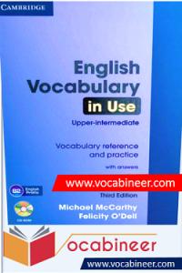 Natural english book free download
