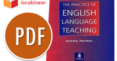 Formats and Editions of The practice of English language ...