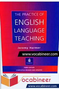 The Practice of English Language Teaching Download PDF