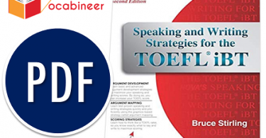 Speaking and writing strategies for the toefl ibt vk, Writing for the toefl ibt, 500 words phrases idioms for the toefl ibt plus typing strategies, Cracking the toefl ibt, The official guide to the toefl test, toefl ibt pdf, Grammar for toefl ibt pdf, DOWNLOAD SPEAKING AND WRITING STRATEGIES FOR TOEFL IBT