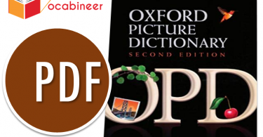 Oxford picture dictionary second edition PDF free download, Oxford picture dictionary second edition English/Vietnamese free download, Oxford picture dictionary English-Chinese PDF, Oxford picture dictionary third edition PDF, Oxford picture dictionary 2nd edition PDF, Children's picture dictionary PDF, Vocabulary words with pictures PDF, Oxford picture dictionary Spanish PDF