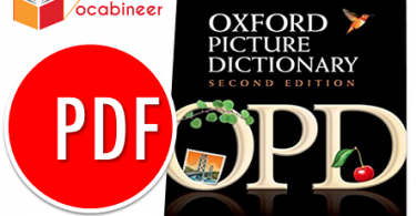 Oxford picture dictionary second edition pdf free download, Oxford picture dictionary third edition pdf free download, Oxford picture dictionary pdf free download, Oxford picture dictionary 2nd edition pdf, Oxford picture dictionary free download, Picture dictionary free download full version, Oxford picture dictionary 3rd edition pdf, Oxford picture dictionary second edition free download