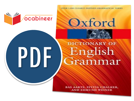 Free Download Oxford Dictionary Full Version