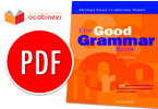 Modern English grammar PDF free download, Complete English grammar books free download PDF, English grammar book PDF free download, English grammar exercises with answers PDF free download, English grammar PDF drive, Spoken English grammar PDF, English grammar full version PDF, Basic English grammar PDF