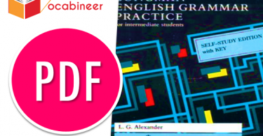 Longman English grammar practice for elementary students PDF, Longman English grammar practice for advanced students PDF free download, Pearson Longman English grammar PDF, Longman English grammar practice for pre intermediate student's PDF, Grammar practice PDF, Longman student grammar of spoken and written English PDF, Pearson Longman books PDF, Oxford English grammar PDF