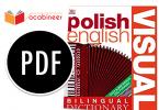 Polish-English Bilingual Visual Dictionary Download PDF