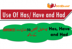 Use of has and have worksheet, Use of has and have for class 1, Sentences with has and have PDF, When to use had in a sentence, Use of has and have for kids, Grammar had, have, has, Has, have, had, exercises PDF, Use have in a sentence PDF
