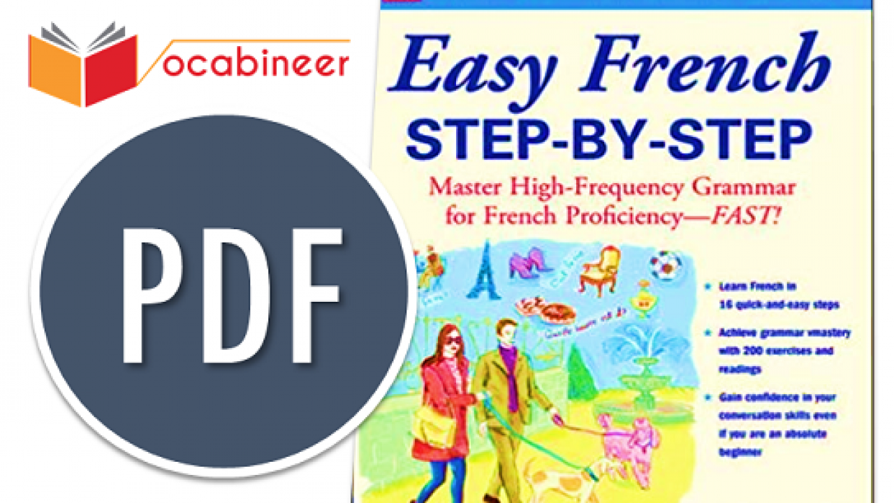 french grammar pdf books free download