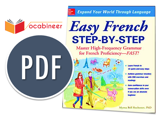 Download Free English to French Books, French to English Free Books Download, Best Books to Learn French in English Download PDF, Free French Books Download, 10 Books to Learn French Through English, 10 Books to Learn English Through French, Top 10 French Learning Books Download Free PDF, Essential Books for Learning French, French learning books for beginners free download, French Grammar Books Download Free PDF, French Speaking Books Download Free, English to French PDF Files Download, French to English PDF Files Download, French Conversation Books Download Free PDF, French Vocabulary Books Download Free PDF