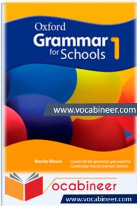 oxford grammar of schools download book 1, Download oxford grammar of schools series PDF + CD