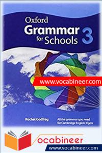 oxford grammar of schools download PDF  book 3, Download oxford grammar of schools series PDF + CD