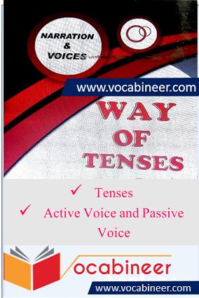 Best English Learning Books in Urdu Download for Spoken English In
