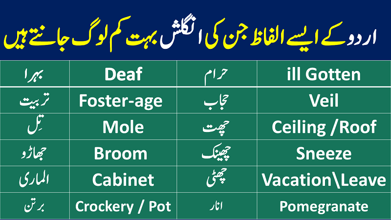 English to Urdu Vocabulary,1000 Urdu words,Urdu words list PDF,Dictionary Urdu to English sentences translation,Urdu vocabulary words list PDF,Common Urdu words used in daily life,Urdu to English dictionary download, english to urdu vocabulary book,Urdu vocabulary words list PDF,1000 English words with Urdu meaning,English vocabulary words with meanings in Urdu list PDF,English vocabulary words with Urdu meaning download free,Urdu vocabulary for o levels